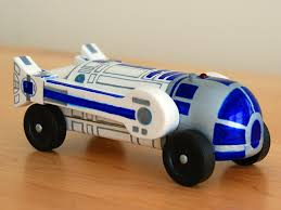 Pinewood Derby Cars Designs 100 Photos Of Star Wars Pinewood Derby Cars Boys Life