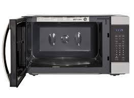 kenmore microwave model 721. kenmore microwave model 721 v