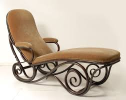 chaise lounge chair outdoor. Chaise Lounge Chair   Sunbathing With Storage Outdoor