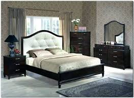 qvc bedroom set – Daniel-Pereira