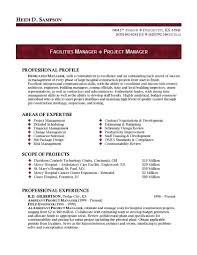 1 Or 2 Page Resume 3 Doc Mercy Free Resume Templates