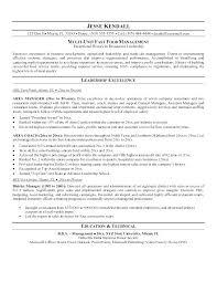 Resume For Fast Food Cashier Restaurant Cashier Resume Sample Fast Food Resume Samples Fast Food
