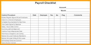 Monthly Work Report Template Delectable To Payroll Report Template Certified Example Excel Arttionco