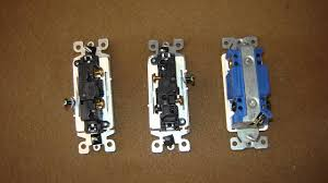 light switches youtube 220 Double Pole Light Switch Diagram 220 Double Pole Light Switch Diagram #59 3 Pole Light Switch Wiring Diagram
