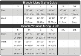 Frame Size Chart Torpedo7 Sizing Information Chart