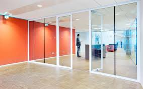 tp fire lite fire rated glass wall ei30 double steel frame door with side