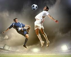 Online Sports Betting in the Philippines 🥇 Reviews, Guides
