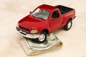 10 Resourceful Ways to Make Extra Money with Your Pickup Truck - Dye ...