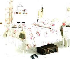 vintage bedroom decorating ideas lovely ge bedroom decorating ideas and ge bedroom decorating ideas girly modern