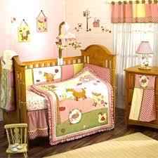 jungle crib bedding animal crib bedding mod baby jungle crib bedding girl jungle crib bedding sets