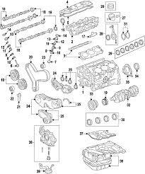 similiar toyota engine diagram cutaway keywords 1998 toyota avalon engine diagram 1998 wiring diagram and schematics