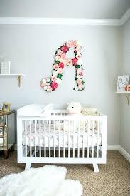baby room for girl. Pinterest Baby Room Babies Rooms Full Size Of Shared Girls Ideas On  Decorating For Girl E