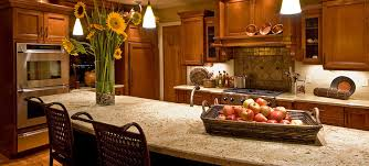 granite countertops installation service