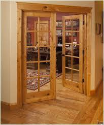 solid wood french interior doors warm door rustic inspiring s rustic wood interior doors38 wood