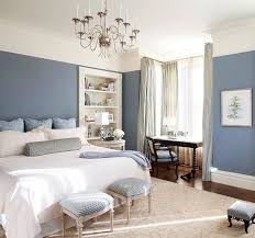 best paint colorsCalming Bedroom Paint Colors  Best Paint Colors For Rooms