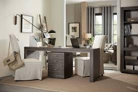 hooker furniture desk. Fine Desk Hooker Furniture House Blend Office Group Throughout Desk N
