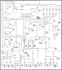 wiring diagram of band saw wiring diagrams, wire wiring harness 1970 Mustang Dash Wiring Diagram Hazard Light Wiring Diagram For 1970 Mustang band saw wiring diagrams, 1970 mustang wiring diagram 1, band saw wiring diagrams