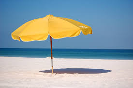 beach umbrella. Modren Umbrella The 55yearold Woman Was Sitting On A Beach Chair Gusty Day The  Sand In Virginia Beach Two Years Ago Her Companion Suddenly Heard Her Gasping For  For Umbrella