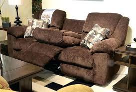 catnapper reclining sofa reviews reclining sofa transformer ultimate reclining sofa in chocolate fabric inside recliner sofas catnapper reclining sofa