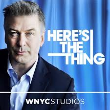 Billy Joel Bb T Field Seating Chart Billy Joel Revisited Heres The Thing With Alec Baldwin