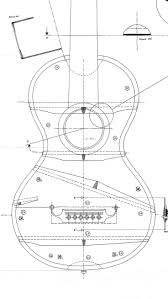 d6f7b23f1af0bd96bca56689522ac8db 183 best images about guitar repairs on pinterest cigar box on fender guitar hss wiring diagram rothstein guitars serious tone