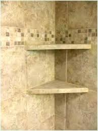 corner shelf shower corner shower shelf tile corner shelf for showers corner shower shelves corner shelf