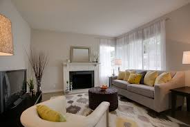 contemporary living room designs. living room ideas:contemporary ideas magnificent images fireplace and white design with soft contemporary designs