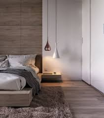 gorgeous bedroom pendant lights 17 best ideas about pendant lighting bedroom on