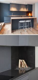 Trends In Kitchen Flooring