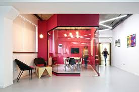 Interior Design Idea Use Color To Define An Area CONTEMPORIST Inspiration Define Interior Design