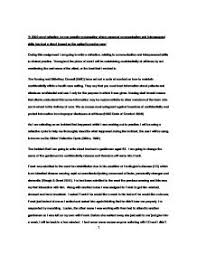 essay on team work co essay