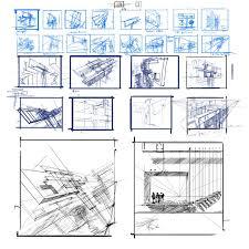architecture design drawing techniques. Architecture Design Drawing Techniques
