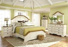 country white bedroom furniture. Cottage White Bedroom Furniture Style Home Decor Ivory Set Country E