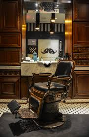 the straight razor shave photo essay straight razor shave spend some of your tax returns at your favorite barbershop