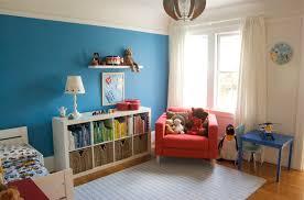 Little Boy Room Decorating Ideas Fun Sports Themed Bedroom Designs ...