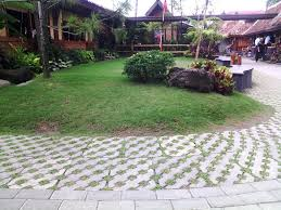 simple landscaping ideas. Patio Simple Backyard Landscaping Ideas Layout Design Pictures
