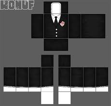 How To Make Clothing In Roblox Roblox Gangster Roblox Shirt And Pants Templates Leaked