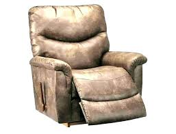 top rated recliners awesome home decor ideas for living furniture leather recliner highest quality l