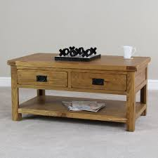 great rustic oak coffee tables with coffee table top 10 rustic oak coffee table for