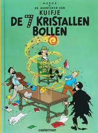 25 Het Beste Hondje Van Tintin Kleurplaat Mandala Kleurplaat Voor