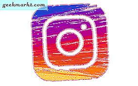 100 Lustige Instagram Bios Beleben Sie Ihre über Mich