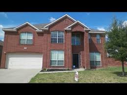 2 bedroom townhouse for rent in dallas tx. houses for rent in dallas texas: mansfield house 5br/2.5ba by property management - youtube 2 bedroom townhouse tx f