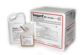 Permethrin Mixing Chart Tengard Sfr Oneshot Insecticide 36 8 Permethrin