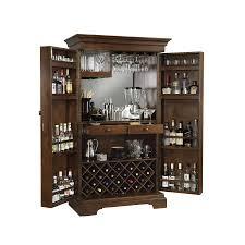 Home Bar Essentials How To Stock A Bar  Gentlemans Gazette - Home liquor bar designs