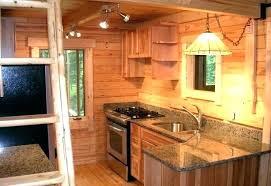 Cabin kitchen design Amazing Cabin Kitchen Design Imposing Inspiring Log Kitchens Beautiful Small Ideas Lighting Ca Officalcharts Cabin Kitchen Design Imposing Inspiring Log Kitchens Beautiful Small