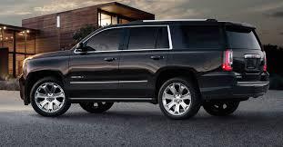 Unlimited Cars Sales Atlanta GA   New & Used Cars Trucks Sales & Service