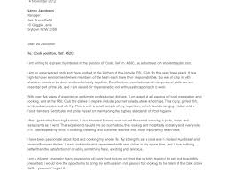 Cover Letter For Chartered Accountant Resume Whole Foods Cover Letter Example Image collections Cover Letter 54