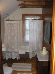 Decorative Balls Walmart bathroom Shabby Chic Curtains Good Looking Furniture Appliques 88