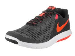 nike running shoes for men black and red. nike running shoes for men black and red d