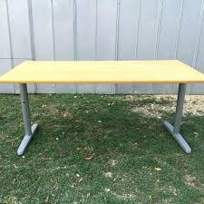 ikea galant desk desk for home remodel desk ikea galant desk leg for